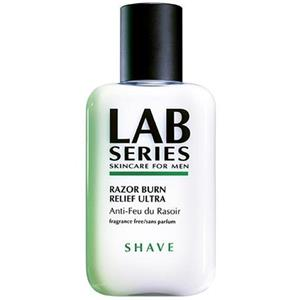 LAB Series - Afeitado - Razor Burn Relief Ultra