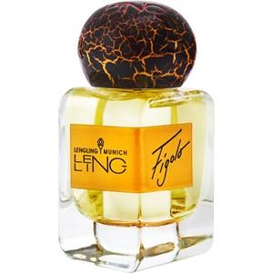 LENGLING Parfums Munich - Figolo - Eau de Parfum Spray