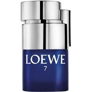 LOEWE - 7 de Loewe - Eau de Toilette Spray