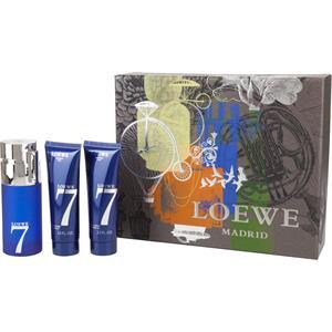 LOEWE - 7 de Loewe - Geschenkset