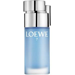 LOEWE - 7 de Loewe - Natural Eau de Toilette Spray