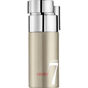 LOEWE - 7 de Loewe - Sport Eau de Toilette Spray