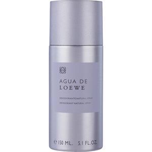 LOEWE - Agua de Loewe - Deodorant Spray