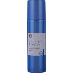 LOEWE - Agua de Loewe Él - Deodorant Spray