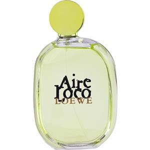 LOEWE - Aire Loco - Eau de Toilette Spray