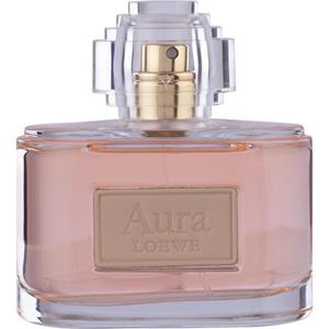 loewe-damendufte-aura-loewe-eau-de-parfum-spray-40-ml