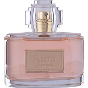 loewe parfum preisvergleiche erfahrungsberichte und kauf bei nextag. Black Bedroom Furniture Sets. Home Design Ideas