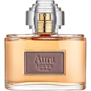 LOEWE - Aura Loewe - Floral Eau de Parfum Spray