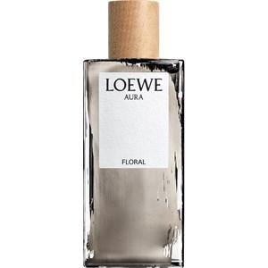 LOEWE - Aura Loewe - Floral Floral