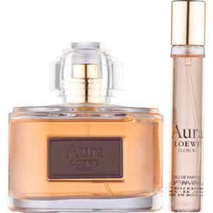 LOEWE - Aura Loewe - Floral Gift Set