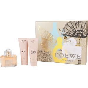 LOEWE - Aura Loewe - Gift Set