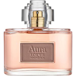 LOEWE - Aura Loewe - Magnética Eau de Parfum Spray