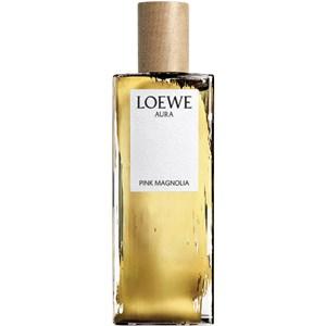 LOEWE - Aura Loewe - Pink Magnolia Eau de Parfum Spray
