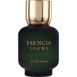 LOEWE - Esencia Loewe - After Shave