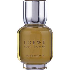 LOEWE - Loewe Pour Homme - Eau de Toilette Spray