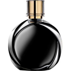 LOEWE - Quizás Seducción - Eau de Parfum Spray