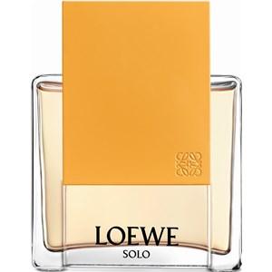 LOEWE - Solo Ella - Eau de Toilette Spray