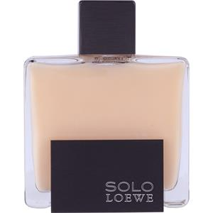 LOEWE - Solo Loewe - After Shave Balm