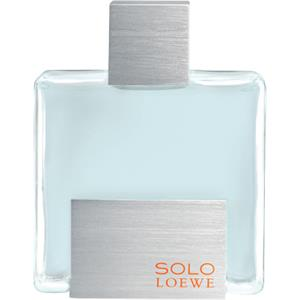 LOEWE - Solo Loewe Intense - After Shave Balm