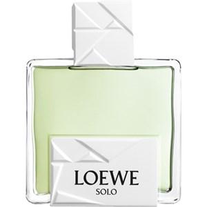 LOEWE - Solo Loewe - Origami Eau de Toilette Spray