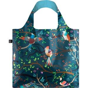 LOQI - Taschen - Tasche Hvass+Hannibal Birds
