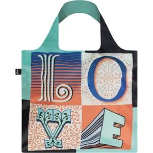 LOQI - Taschen - Tasche Martin Flor