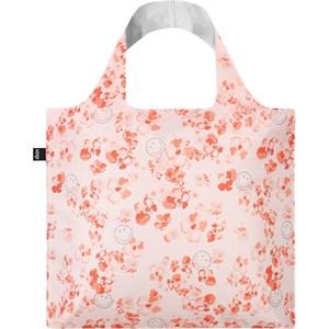 LOQI - Bags - Bag Smiley