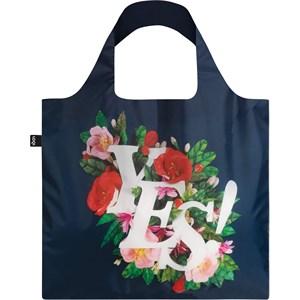LOQI - Bags - Bag Antonio Rodriquez Yes