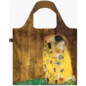 LOQI - Taschen - Tasche Gustav Klimt