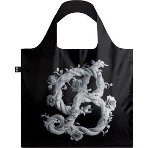 LOQI - Bags - Bag Sagmeister + Walsh B For Beauty