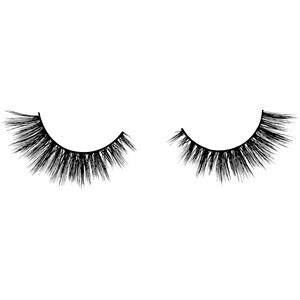 L.O.V - Eyes - L.O.V x Hatice Schmidt Luxury Lashes