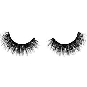 L.O.V - Augen - L.O.V x Hatice Schmidt Luxury Lashes