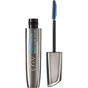 L.O.V - Silmät - Lashseduction Instant Volume Mascara