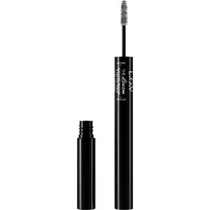 L.O.V - Eyes - The Liaison Sculpting Mascara & 24h Eye Pencil