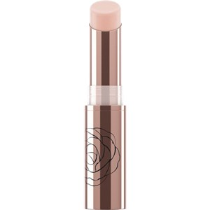 L.O.V - Lips - Rose Collection Foreverrose PH Reaching Lip Glow