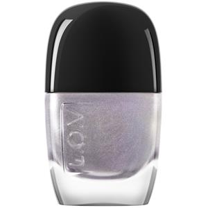 L.O.V - Nails - Lovinity Holographic Nail Lacquer