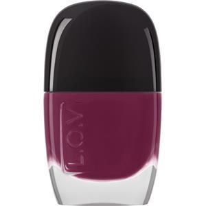 l-o-v-make-up-nagel-lovinity-long-lasting-nail-lacquer-nr-330-auburn-affection-11-ml