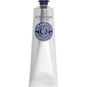 L'Occitane - Karité - Very Dry Skin Intensive Hand Balm