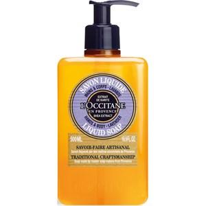 L'Occitane - Lavande - Liquid Soap