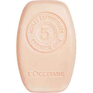 L'Occitane - Shampoo - Intensiv-Repair Festes Shampoo