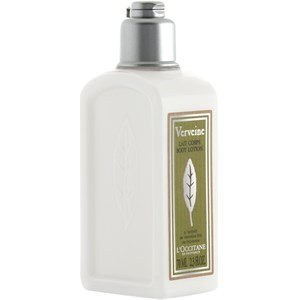 L'Occitane - Verveine - Body Lotion