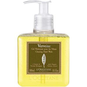L'Occitane - Verveine - Cleansing Hand Wash