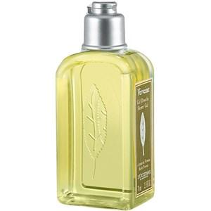 L'Occitane - Verveine - Shower Gel