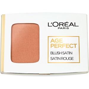 L'Oréal Paris - Age Perfect - Age Perfect Blush