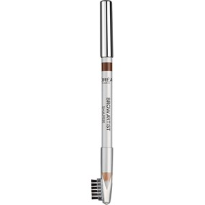 L'Oréal Paris - Augenbrauen - Brow Artist Pencil