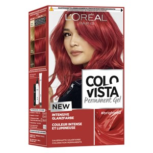 L'Oréal Paris - Colovista - Haarfarbe