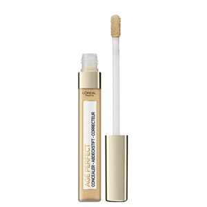 L'Oréal Paris - Concealer - Age Perfect Concealer