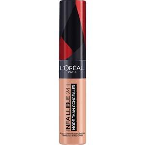 L'Oréal Paris - Concealer - Infaillible More Than Concealer