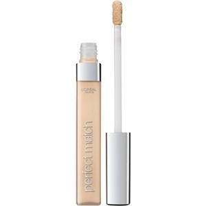 L'Oréal Paris - Concealer - Perfect Match Concealer