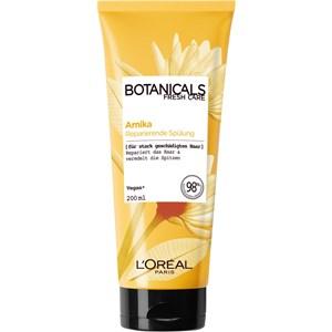 L'Oréal Paris - Botanicals - Reparierende Spülung